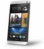 HTC One (PN07110)
