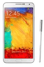 Samsung SM-N9005 Galaxy Note 3