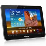 Samsung GT-P7300 Galaxy Tab 8.9